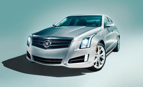 2013-cadillac-ats-photo-441595-s-1280x782