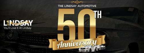 lindsay50th