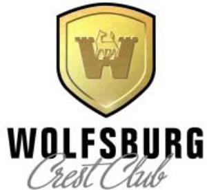 wolfsburglogo