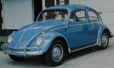 1960-1969-volkswagen-beetle-5