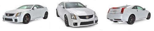 2013-Cadillac-CTS-V-Limited-Editions-reel