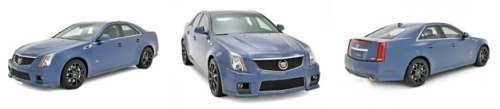 2013-Cadillac-CTS-V-Limited-Editions-reel2