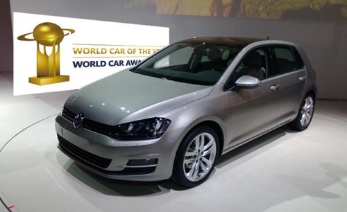 2013-World-Car-of-the-Year-Main-Art