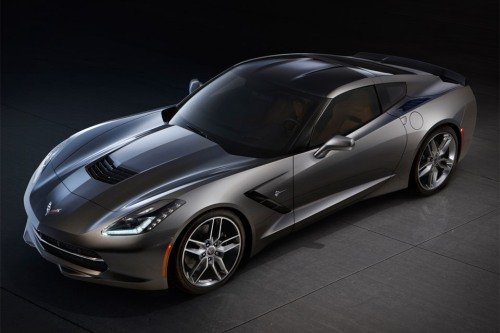 2014_corvette_stingray