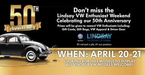 vw50th_ad