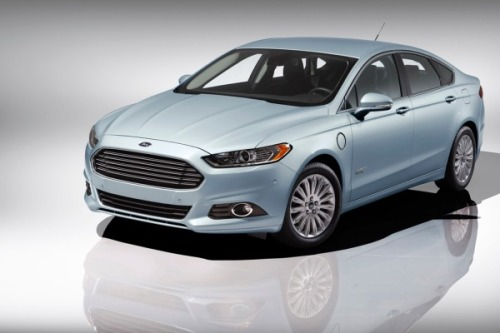 2013_ford_fusion_f34_ns_52013_600