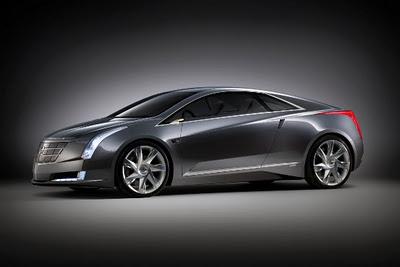 2014-Cadillac-ATS-V