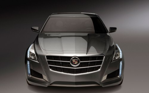 2014-Cadillac-CTS-front-view1