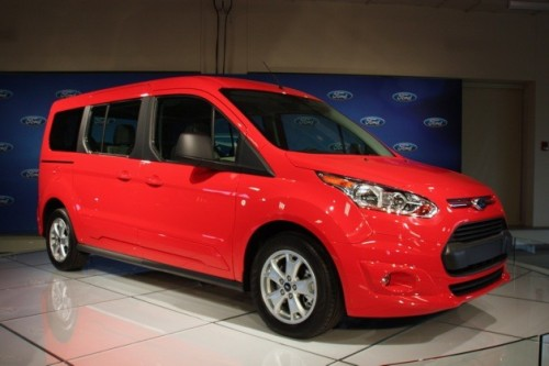 2014-ford-transit-connect-wagon-live---opt2