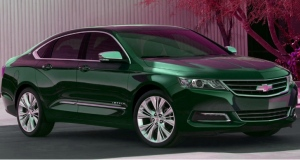 2014-chevrolet-impala-pricing-announced-in-canada-55616-7