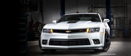 2014-chevrolet-culture-news-z28reveal-mh-1-1280x551