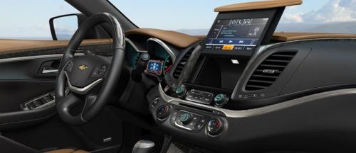 2014-impala-mm-1-1-648x280