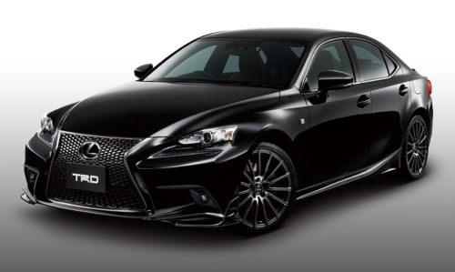 2014_lexus_IS