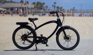 ford_electric_bike