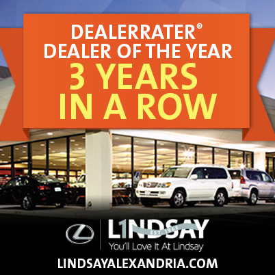 lindsay_dealerrater_3years