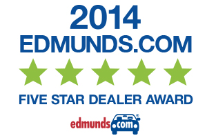 Edmunds_5StarDealer_Badge_300x200