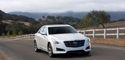 2014-Cadillac-CTS-700x340