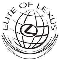eliteoflexus2014