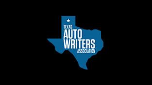 chrysler_200_awards_autowriter