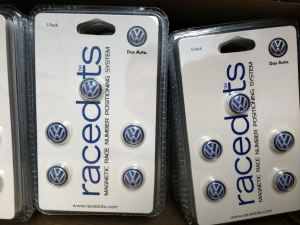 grippedracing_racedots_vw