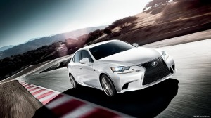 2015_lexus_is_fsport