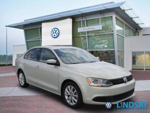 vw_iihs_blog_post